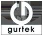Gurtek, Constructura
