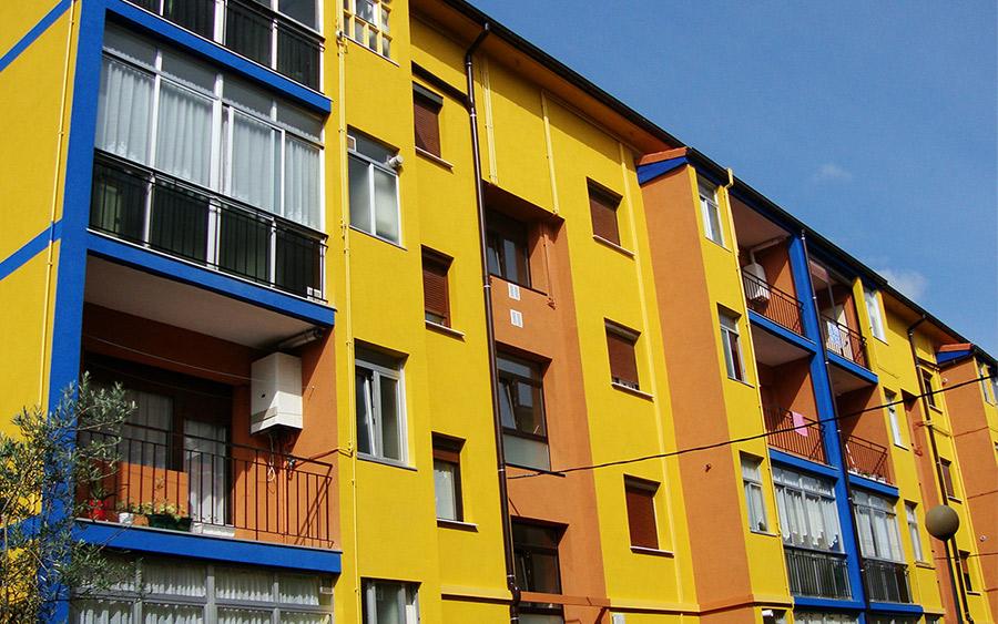 Insonorizar una vivienda y mejorar la acústica